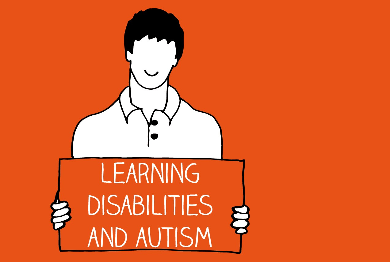 Learning disabilities and autism