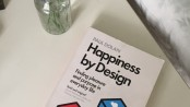 Happiness copy