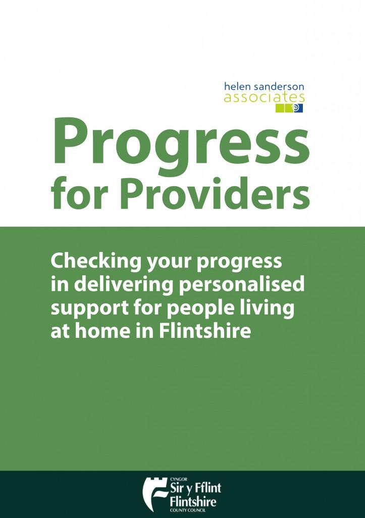 ProgressforprovidersHomecareFlintshire (003)_001